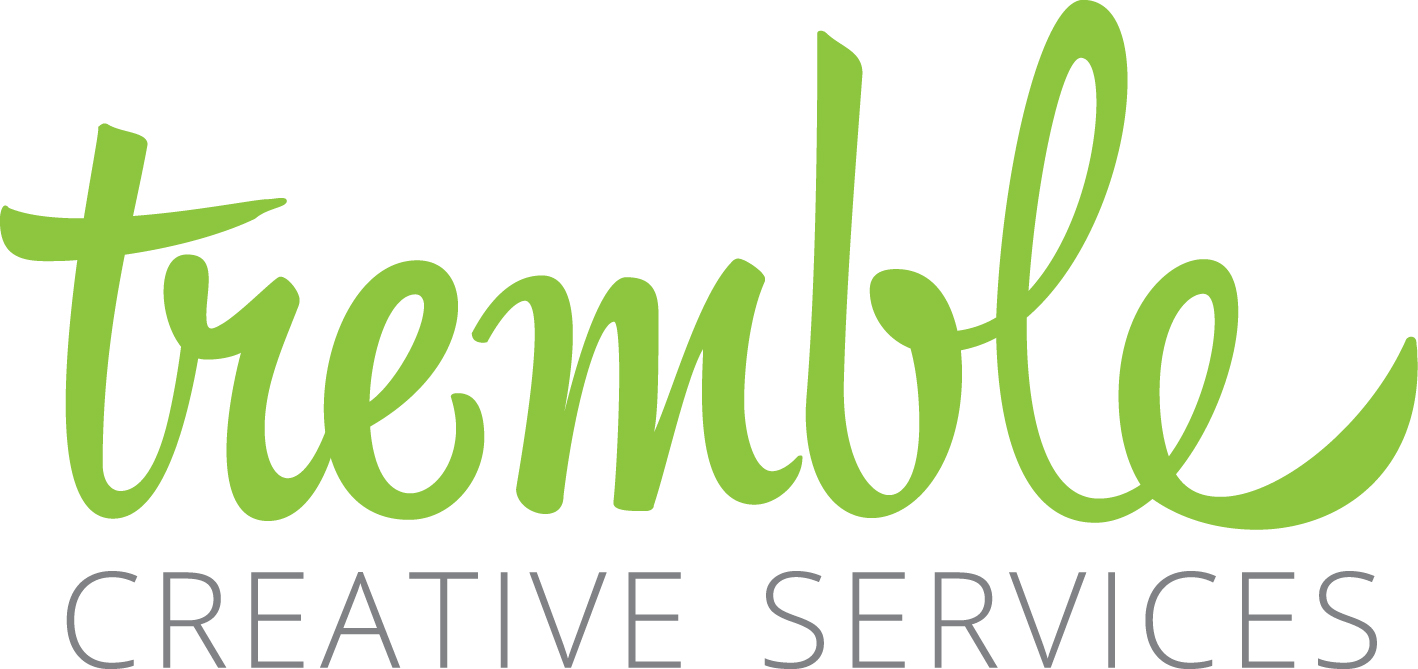 Tremble Creative Services
